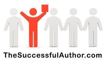 The Seven Secrets of Successful Authors
