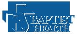 Baptist Health Clinical Job Fair