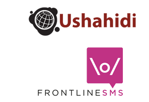 SMS to Map: Using FrontlineSMS + Ushahidi to tell your...