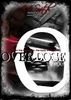 Overdose-The Play  MAY 5TH @7PM