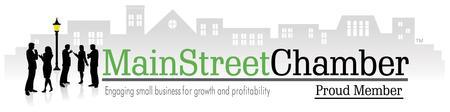 Discover the Benefits of MainStreetChamber Mankato