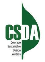 CSDA Reception