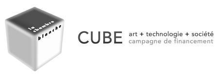 5@7_3D : CUBE, une campagne de financement unique de...