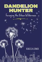 """Dandelion Hunter"" Internet Book Party with author Rebecca..."