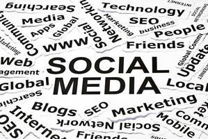 "Historic Downtown SID presents: ""Social Media for..."