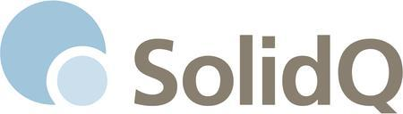 Expert seminar: Advanced Analysis Services for SQL...