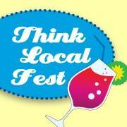 Think Local Fest