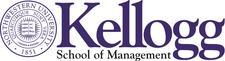Kellogg-Aspen Conference logo