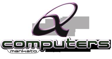 Business Organization using  Microsoft OneNote