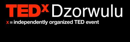 TEDx Dzorwulu 2011