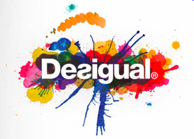 Desigual Friends & Family Night