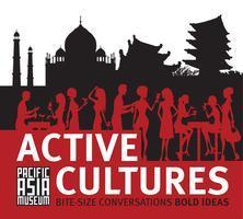 Active Cultures: November 18
