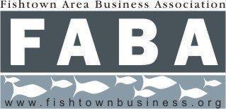 Fishtown Business Association October Meeting