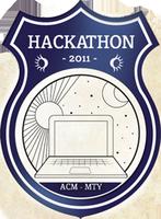 Hackathon Monterrey 3.0