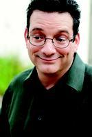 Boston Comedy Festival: Andy Kindler