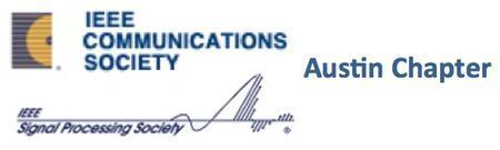 Autonomous Aero-Visual and Sensor Based Inspection...