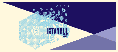 f8 Istanbul - October 20, 2011