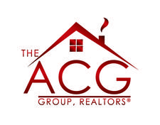 The ACG Group, Realtors® logo