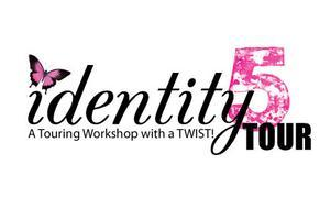 Touring Workshop with a TWIST! - Identity 5 Touring...