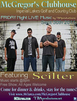 9.30.11 TBAproductions Presents: Scilter live at...