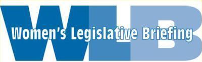 Women's Legislative Briefing