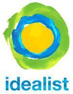 Idealist Grad Fair - Denver