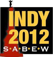 SABEW 2012 Spring Conference