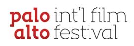 Palo Alto Int'l Film Festival 2012