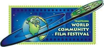 World Community Film Festival - Terrace, BC