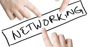 Jesmond Networking Group