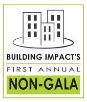 Non-Gala: Celebrating Service – Honoring Volunteers