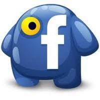 Facebook and how to really use it for Real Estate and...