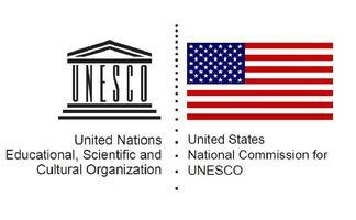 2011 U.S. National Commission for UNESCO Annual Meeting