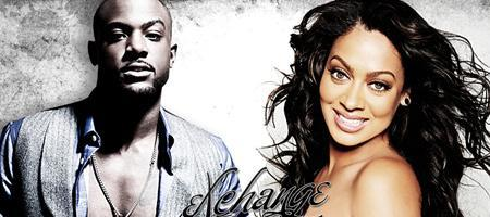 ALLSTAR w/ LALA ANTHONY & LANCE GROSS @ MLOUNGE CALL/...