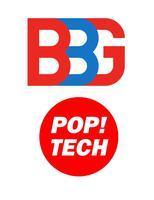 POPTECH DC! Livestream @ VOA HQ!