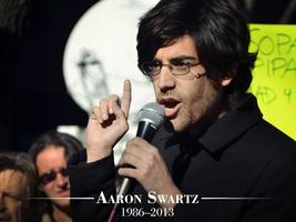 Remembering Aaron Swartz: A Call for CFAA Reform Now