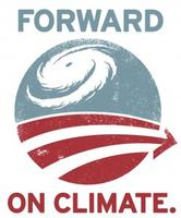 Forward on Climate OH Bus Tickets