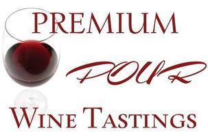 Singles Wine Tasting in Providence!