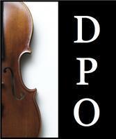 Denver Philharmonic concert  featuring pianist Katie Mahan