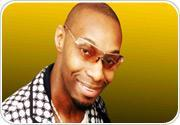 9th Black Comedy Awards 2011
