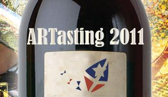 "6th Annual ARTasting Party: Featuring ""Bottle Art"" and..."