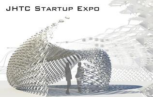 Startup Expo in Mt. View, 10/11