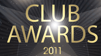 Striders Annual Awards Night