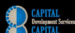 CapDev Charlotte Workshop 4/10/13