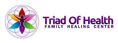 Triad Of Health 2 Hr. & 15 Min. Intro.
