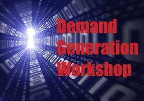 David Stelzl Presents: Marketing That Works -...