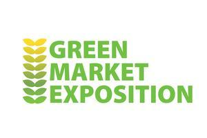 Third Annual Green Market Exposition