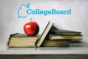 College Readiness Week Kickoff