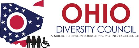 Dayton Diversity Council Meeting & Workshop