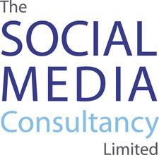 Jayson Gurney | The Social Media Consultancy Limited logo